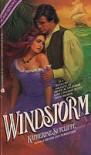 Windstorm - Katherine Sutcliffe