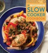 The Mediterranean Slow Cooker Cookbook - Diane Phillips