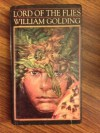 Lord of the Flies (Turtleback) - William Golding
