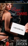 Roses and Chains - Delphine Dryden
