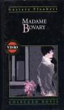 Madame Bovary (Biblioteca Visão, #28) - Gustave Flaubert, Fernanda Ferreira Graça