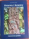 Drzewa i krzewy. Rozpoznawanie gatunków - Jean-Denis Godet, Anna Kłosowska, Stanisław Kłosowski