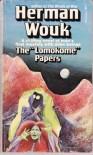 Lomokome Papers - Herman Wouk
