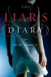 The Liar's Diary - Patry Francis