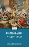 Les Miserables (Enriched Classics) - Victor Hugo