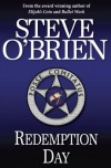 Redemption Day [Kindle Edition] - Steve O'Brien