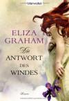 Die Antwort des Windes - Elizabeth Graham