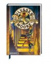Ulysses Moore. Die Kammer der Pharaonen  - Pierdomenico Baccalario