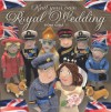 Knit Your Own Royal Wedding - Fiona Goble