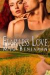 Fearless Love (Konigsburg, Texas) - Meg Benjamin