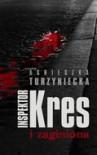 Inspektor Kres i zaginiona - Agnieszka Turzyniecka