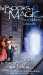 The Children's Crusade - Carla Jablonski, Neil Gaiman