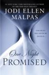 One Night: Promised - Jodi Ellen Malpas