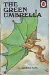 The Green Umbrella - A.J. MacGregor, W. Perring