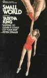 Small World - Tabitha King