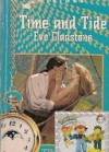 Time and Tide - Eve Gladstone