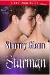 Starman - Stormy Glenn