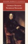 Życie i przygody Nicholasa Nickleby t. 2 - Charles Dickens