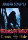 Crosshair (Trader of Souls, #1) - Anirban Sengupta