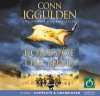 Bones of the Hills - Conn Iggulden