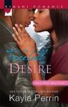 Freefall to Desire - Kayla Perrin