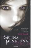 Selina Penaluna - Jan Page, Maurizio Bartocci
