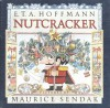 Nutcracker - E.T.A. Hoffmann, Maurice Sendak
