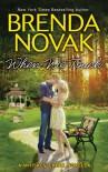 When We Touch (Whiskey Creek) - Brenda Novak