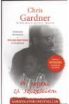 W pogoni za szczęściem - Gardner Chris