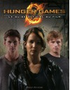 Hunger Games : Le Guide Officiel Du Film - Kate Egan