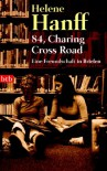 84, Charing Cross Road - Helene Hanff, Rainer Moritz
