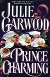 Prince Charming - Julie Garwood