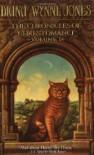 The Chronicles of Chrestomanci, Vol. 1 - Diana Wynne Jones