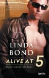 Alive at 5 - Linda Bond