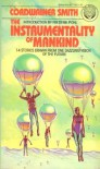 The Instrumentality of Mankind - Cordwainer Smith