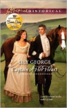 Captain of Her Heart - Lily George