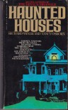 Haunted Houses - Richard Winer