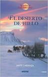 El Desierto de Hielo -