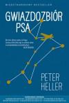 Gwiazdozbiór psa - Olga Siara, Peter Heller