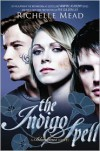 The Indigo Spell -