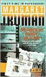 Murder in Foggy Bottom - Margaret Truman