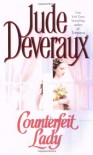 Counterfeit Lady - Jude Deveraux