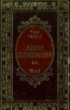 Anna Karenina. Tom 1 - Lew Tołstoj