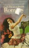 Romany - Lady Eleanor Smith