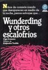 Wunderding y otros escalofríos - Olga Drennen, Alejandra Taubin