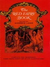 The Red Fairy Book (Dover Children's Classics) - Andrew Lang
