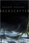 Backscatter - Gregory Benford