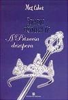 O Diário da Princesa IV - A Princesa Desesperada (Capa Mole) - Meg Cabot