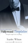 Hollywood Temptation (Entangled Indulgence) - Scarlet Wilson