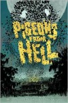 Pigeons From Hell - Joe R. Lansdale, Nathan Fox, Dave Stewart